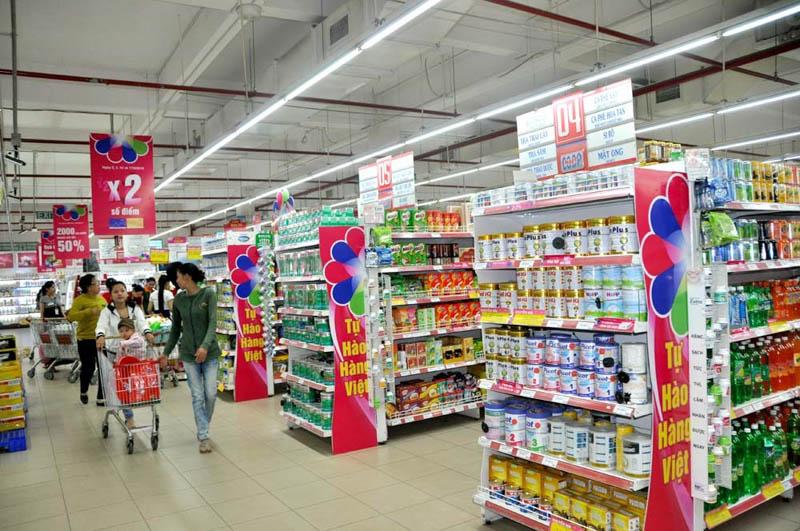 hỗ trợ thủ tục xuất nhập khẩu - icert global