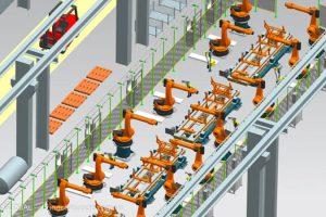 CÁC ĐIỀU KHOẢN CHUNG TRONG ISO 9001 2015
