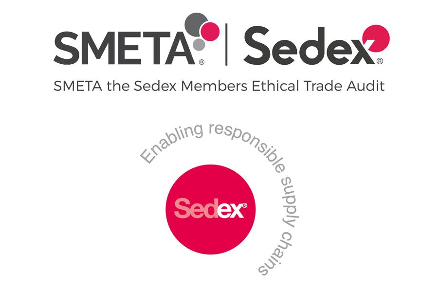Icert Global tư vấn chứng nhận Sedex-SMETA