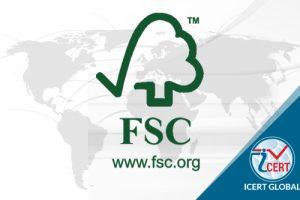 TƯ VẤN, CHỨNG NHẬN FSC-CoC