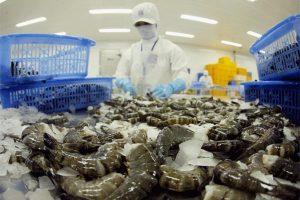 Những mặt hàng khai thác hiệu quả từ EVFTA