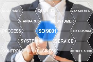 NỘI DUNG TIÊU CHUẨN VIỆT NAM ISO 9001:2015 – HỆ THỐNG QUẢN LÝ CHẤT LƯỢNG – CÁC YÊU CẦU