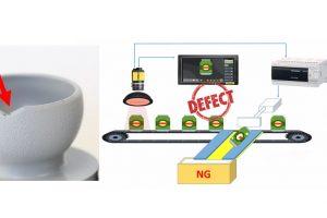 Xác định sản phẩm không phù hợp và hành động khắc phục cần có