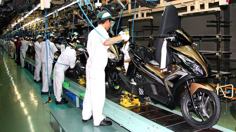 Hệ thống TCVN, QCVN giúp doanh nghiệp nâng cao khả năng cạnh tranh, khẳng định vị thế trong bối cảnh hội nhập. ICERT GLOBAL - chungchiquocte.com.vn