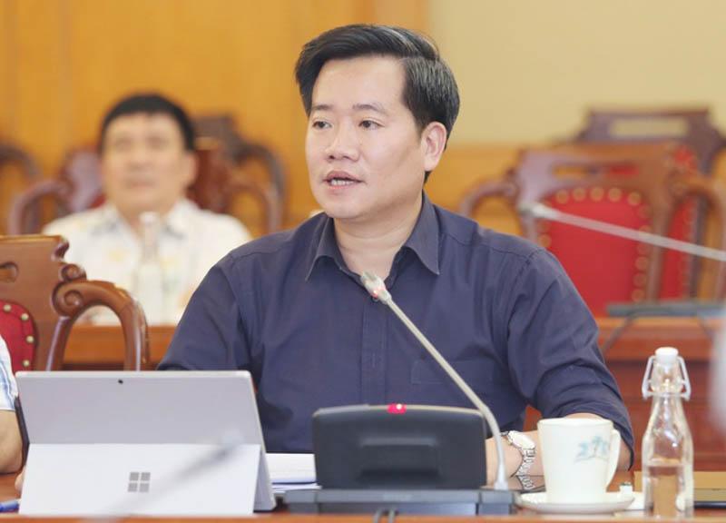 tiêu chuẩn quy chuẩn hỗ trợ hoạt động doanh nghiệp - icert global - chungchiquocte.com.vn