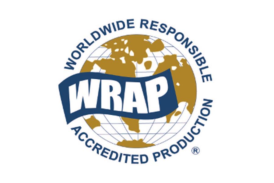 Tư vấn chứng nhận WRAP - Tiêu chuẩn trách nhiệm xã hội
