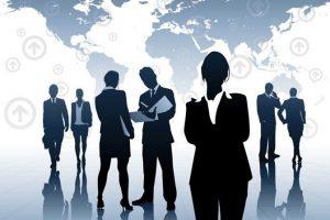 Tổ chức chứng nhận là gì? Lịch sử hình thành và vai trò