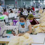 Doanh nghiệp Việt được gì sau hai năm thực thi CPTPP