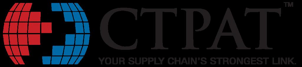 tiêu chuẩn C-TPAT