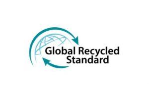 Tư vấn, đào tạo đạt chứng nhận Tiêu chuẩn Tái chế Toàn cầu – GRS