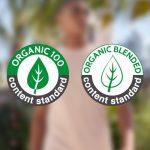 Tư vấn, đào tạo đạt chứng nhận OCS – Tiêu chuẩn về thành phần hữu cơ