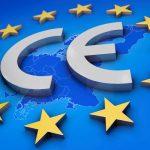 Chứng nhận CE cho sản phẩm xuất khẩu Châu Âu
